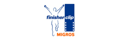 FINISHERCLIP ONLINE